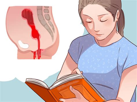 how to if it s postpartum bleeding or a period 10 steps