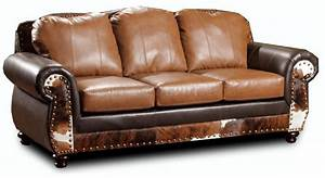 155869 denver sofa by chelsea home furniture w options for Leather sectional sofa denver