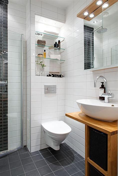 scandinavian bathroom design ideas interior design