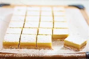 Key Lime Slice Recipe Recipeland Com
