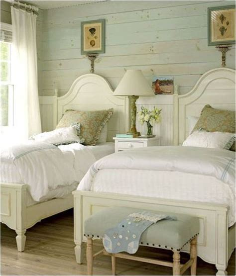 stunning twin girl bedroom ideas ultimate home ideas