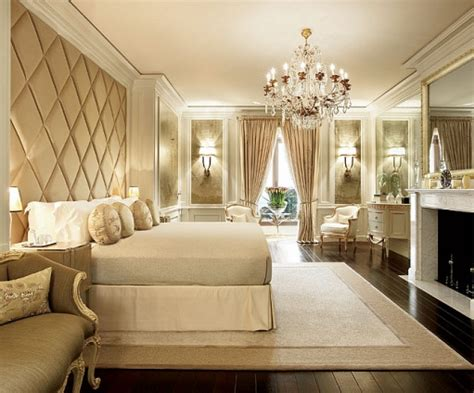 Luxurious Master Bedrooms Photos The World S Most Expensive Penthouse 305 Million