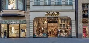 Maison Du Monde Arcueil : cr ation d un magasin maisons du monde leipzig ~ Dailycaller-alerts.com Idées de Décoration