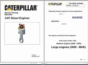 Cat Technical Manual Cd Pdf - Homepage