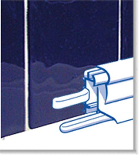 badezimmer abdichten abdichten der badewanne ohne silikon teleseal 10