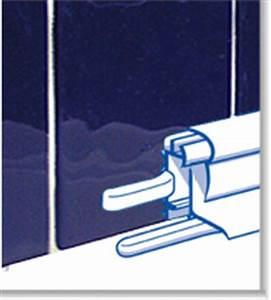Duschwanne Nachträglich Abdichten : abdichten der badewanne ohne silikon teleseal 10 ~ Watch28wear.com Haus und Dekorationen