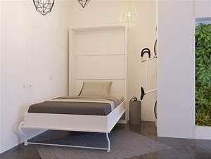 Bs Möbel Schrankbett : schrankbett hier g nstig kaufen bs moebel ~ Indierocktalk.com Haus und Dekorationen