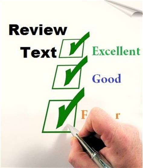 Review about film steps in writing a welcome speech steps in writing a welcome speech judicial precedent essay conclusion