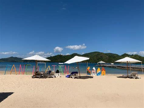 Promotion Price 78% [OFF] Liminangcong Beach Resort Palawan Room Deals Photos