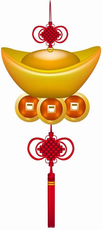 Chinese Clip Ornamen Ornament Clipart 2175 Clipartpng
