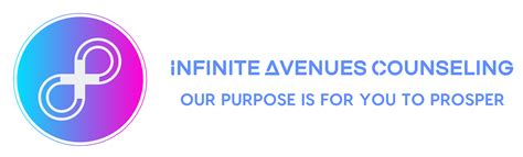 infinite avenues counseling drug  alcohol counselor