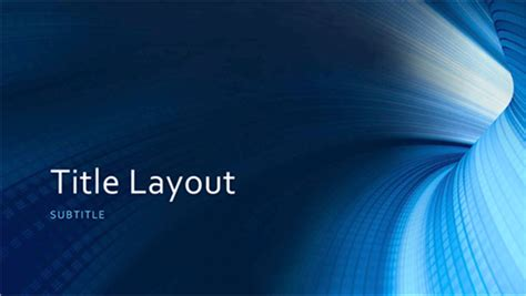 Microsoft Powerpoint Templates by Microsoft Ppt Themes Fitfloptw Info