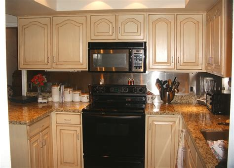 kitchen cabinet refacing ottawa simple refinishing cabinets auxlilasresto 5700