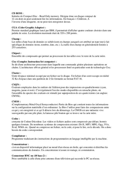 letter to future self dictionnaire informatique 48672