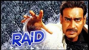 Raid (2018) Full Hindi Movie - BDMusic99.Club