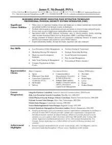 resume templates resume exles images of a collection of rocks mcdonalds resume sle mcdonalds resume exle ebook database