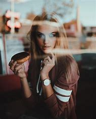 Lifestyle Portrait Photography