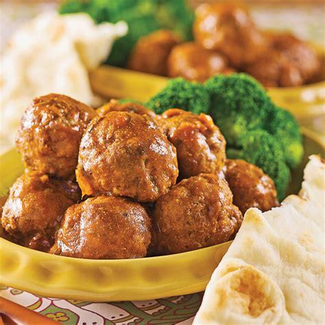 comment cuisiner des boulettes de boeuf boulettes de boeuf à l 39 indienne soupers de semaine recettes 5 15 recettes express 5 15