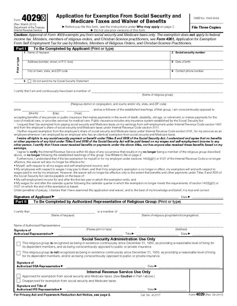 social security benefits application form online ssi disability application form resume exles