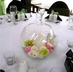 glass centerpieces for wedding centerpiece ideas interior