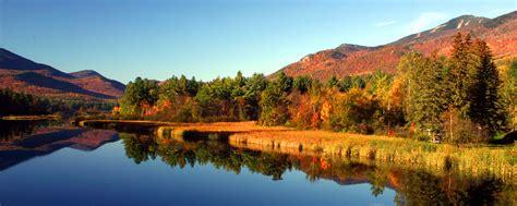 governor cuomo announces start    fall foliage