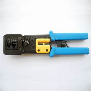 Aliexpress Com   Buy Tools Rj11 Rj45 Crimper Crimping