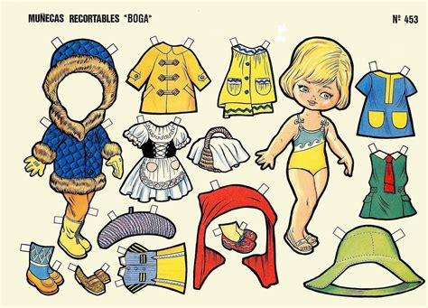 O, si lo prefieres, puedes elegir la herramienta lazo para dibujar alrededor de tus selecciones. Muñeca recortable 8 - juegos de vestir muñecas recortables | juegos | Pinterest