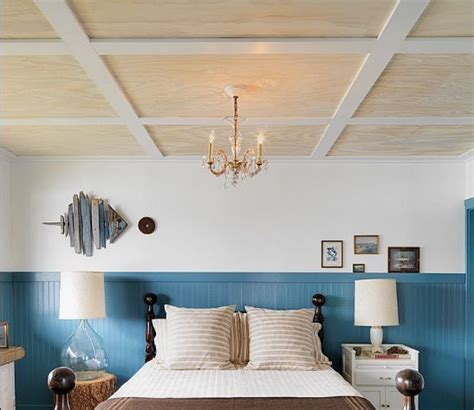Bedroom Ceiling Ideas Diy by Pin By Wilson On Home Ceiling Walls Floors