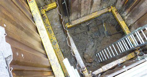 Building materials & supply co., ltd. Highway Engineering - Jagger Construction Services Ltd