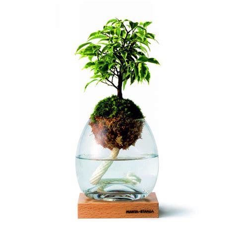 plant grow light l top 28 plant light plant pendant lights nordic modern
