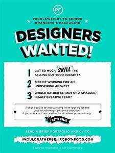26 Crazily Creative Recruitment Ads Your Need to See
