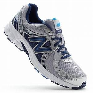 Nib New Balance 450 450v3 Men U0026 39 S Running Athletic Shoes