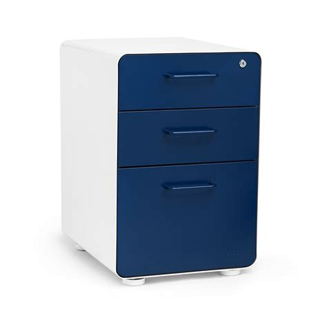 white file cabinet with lock white filing cabinet with lock latest devaise drawer slim