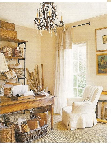 belle francaise interiors   cover home