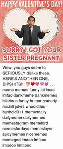 Funny Dipshit Memes of 2017 on SIZZLE | Bad