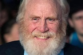 James Cosmo hated early shoots for Outlaw King