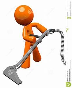 Nettoyeur Vapeur Tapis : homme orange avec la baguette magique de tapis de ~ Melissatoandfro.com Idées de Décoration