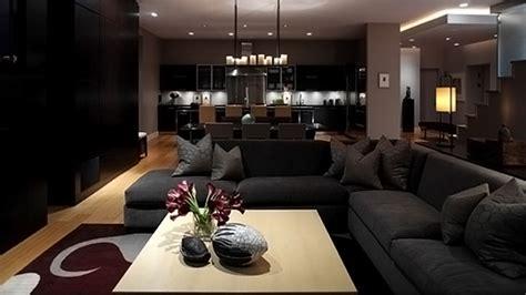 livingroom or living room 16 contemporary living rooms home design lover