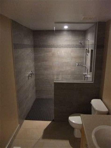 Handicapped Accessible Bathroom Designs by Best 25 Handicap Bathroom Ideas On Ada