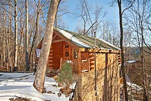 honeymoon cabin in gatlinburg tn With honeymoon cabins gatlinburg tn