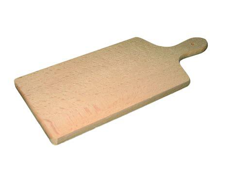 planche en bois cuisine planche dcouper en bois massif naturel achat vente