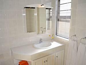 Toilette Mit Dusche : ferienwohnung chala kigi 1 erongo firma chala kigi frau trudi gsteu ~ Markanthonyermac.com Haus und Dekorationen
