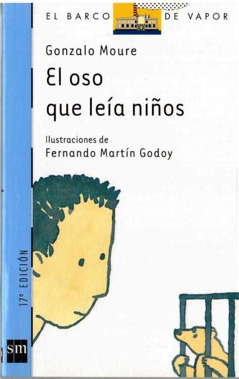 Barco De Vapor Libros Pdf by Grupo Leo Alicante Xxx Aniversario 1985 2015 Leo Leo