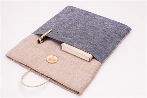 13 inch laptop mac pro retina 13 bag macbook