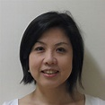 Yoko Kamio | National Center of Neurology and Psychiatry ...