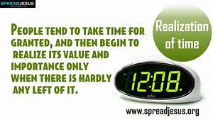 TIME MANAGEMENT QUOTES HD-WALLPAPERS FREE DOWNLOAD ...