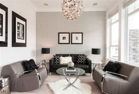 livingroom funiture removable wallpaper guide freshome