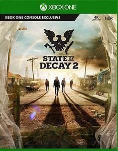 Xbox One Spiele Auf Rechnung : xbox one x liste aller enhanced spiele mit 4k upgrade ~ Themetempest.com Abrechnung