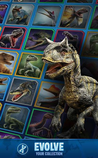 codes  dinosaur zoo roblox   roblox faces codes