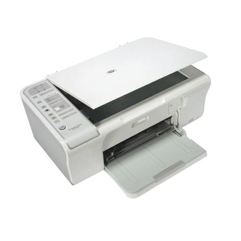 hp printer help desk uk 301 moved permanently
